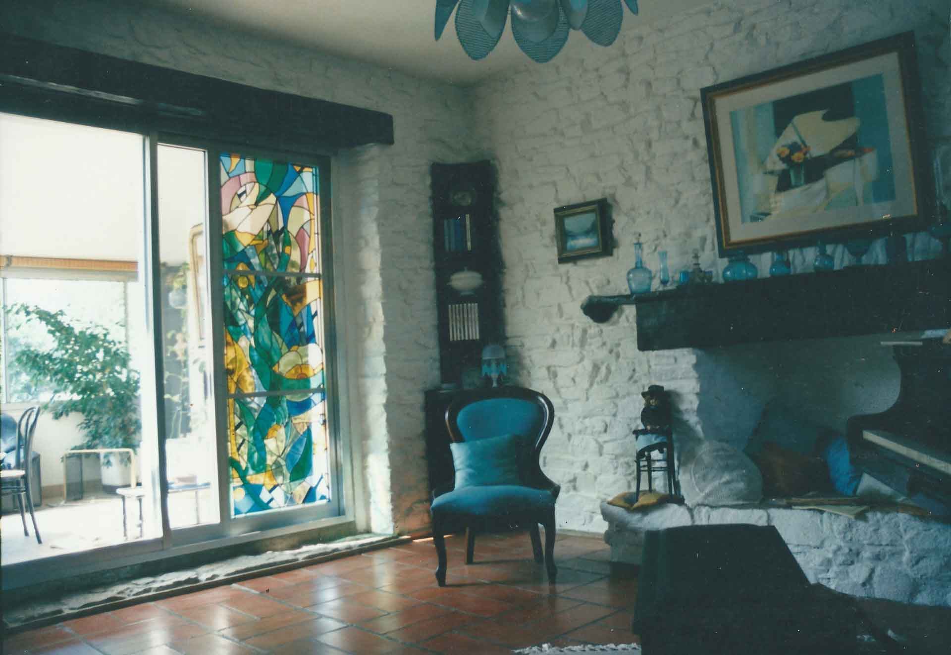 interior panel 2