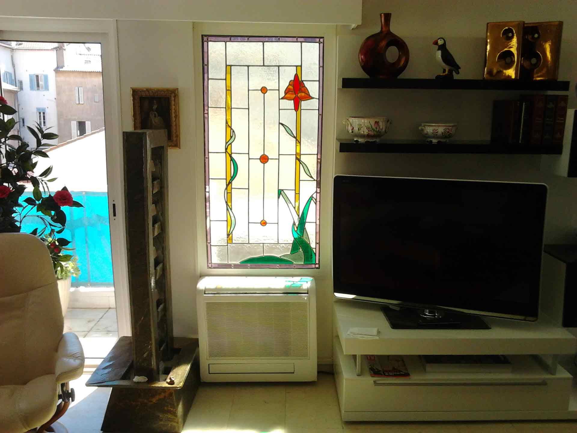 décoration interieur particulier 2